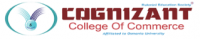 COGNIZANT DEGREE COLLEGE OF COMMERCE & SCIENCE