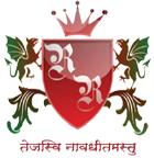 Royal Rajasthan Public School