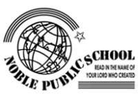 Noble Public School