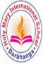 Top Institute Holy Mary International School details in Edubilla.com