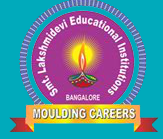 SHRI MARUTHI COLLEGE OF NURSING