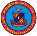 JOHN F. KENNEDY PUBLIC SCHOOL