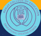 Top Institute Rajiant College of Education  details in Edubilla.com