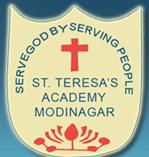 ST. TERESA'S ACADEMY
