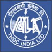 Top Institute THDC INSTITUTE OF HYDRO POWER ENGINEERING AND TECHNOLOGY details in Edubilla.com