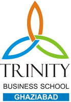 TRINITY COLLEGE FOR MANAGEMENT AND TECHNOLOGY