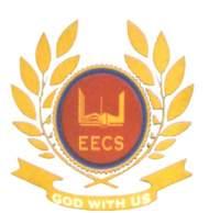 Emmanuel Mission Senior Secondary School
