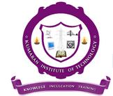 Kumaran Institute of Technology