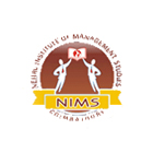 NEHRU INSTITUTE OF MANAGEMENT STUDIES