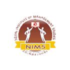 NEHRU INSTITUTE OF MANAGEMENT STUDIES