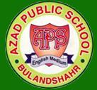 Azad Public School