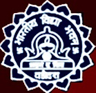Top Institute Bhavan's Tripura College of Science and Technology details in Edubilla.com