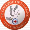 P R COLLEGE OF NURSING