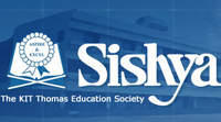 Sishya School, Adyar