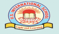 Top Institute U.S.INTERNATIONAL SCHOOL details in Edubilla.com