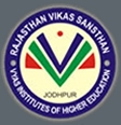 VYAS INSTITUTE OF ENGINEERING AND TECHNOLOGY