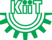 KALINGA INSTITUE OF INDUSTRIAL TECHNOLOGY