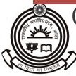 Top Institute Govt. College, Kota details in Edubilla.com