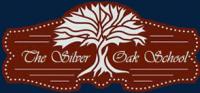 The Silver Oak School