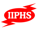 IIPHS College of Fire & Safety Engineering