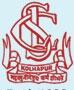 Shahaji Law College