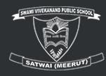 Swami Vivekanand Public School,Meerut