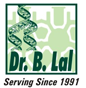 Dr. B. Lal Institute of Biotechnology