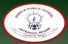 Top Institute Kerala Public School , Rewari  details in Edubilla.com
