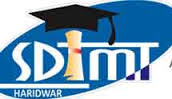 Swami Darshanand Institute of Management & Technology