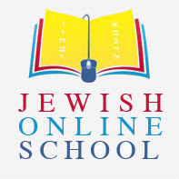 Top Institute Jewish Online School details in Edubilla.com