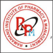 Top Institute  Ramanand Institute of Pharmacy Management & Technology details in Edubilla.com
