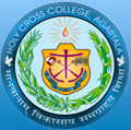 Holy Cross College, Agartala