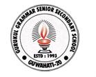 Gurukul Grammar Senior Secondary School