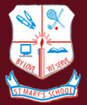 St. Mary's School Chandigarh