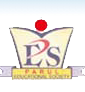 Top Institute A.P.S. College of Nursing details in Edubilla.com