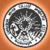GANGADHAR MEHER COLLEGE (AUTONOMOUS)