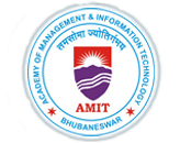 ACADEMIC MANAGEMENT & INFORMATION TECHNOLOGY(AMIT)