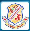 St. Joseph's Convent Senior Secondary School