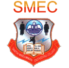 Top Institute Sakthi Mariamman Engineering College details in Edubilla.com