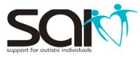 SAI School For Autistic Children