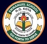 Top Institute Emmanuel Mission School details in Edubilla.com