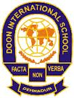 Top Institute Doon International School Srinagar details in Edubilla.com