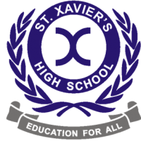 Write A Review For St Xaviers High School