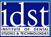 Institute of Dental Studies & Technology, Modinagar