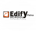 Edify School Patna