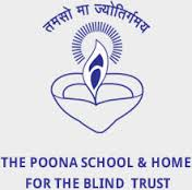 Top Institute Pune Blind School details in Edubilla.com