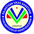 Vyas B.Ed. College, Jodhpur
