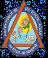 Top Institute Happy Public Sr. Sec. School details in Edubilla.com