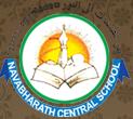 Navabarath Central School