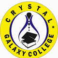 Crystal Galaxy College of Aviation and Professional Studies